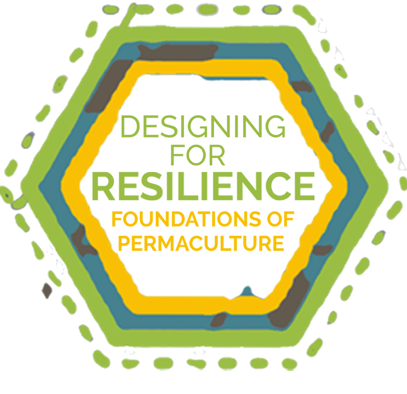 Foundations of permaculture course icon